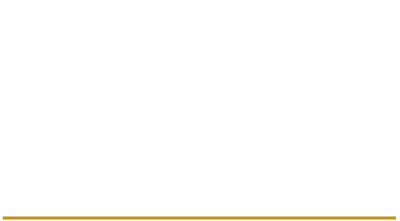 Jon Martin & Associates Inc.